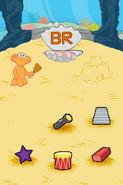 Elmo'sAtoZooAdventure(DS)197