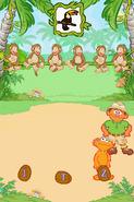 Elmo'sAtoZooAdventure(DS)215
