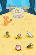 Elmo'sAtoZooAdventure(DS)307