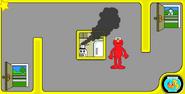 Elmo'sFireSafetyGame12