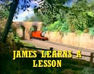 JamesLearnsaLessonTitleCard