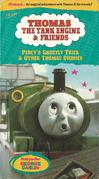 Percy'sGhostlyTrickandotherThomasStories1994