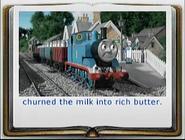Thomas'MilkshakeMix114