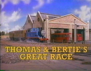 ThomasandBertie'sGreatRace1993UStitlecard