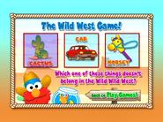 WildWildWestGame4
