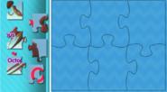 ABC Puzzles 30