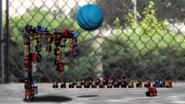 BasketballDunkContest31