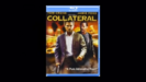 Collateral (2004) 3