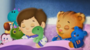 Daniel Tiger's Neighborhood Sound Ideas, FROG, BULLFROG - CROAKING, ANIMAL, AMPHIBIAN 02 (6)
