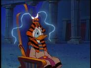 DuckTales Sound Ideas, ELECTRICITY - ARC ZAPS,-1