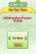 Elmo'sAtoZooAdventure(DS)179