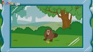 Elmo'sAtoZooAdventure(Wii)115