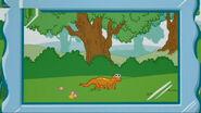 Elmo'sAtoZooAdventure(Wii)117