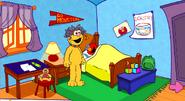Elmo'sFirstDayofSchool2