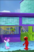 Elmo'sMusicalMonsterPiece(DS)57