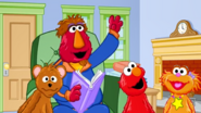 Elmo'sPottyTime20