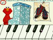 Elmo'sWorldShoesBugsandFarms13