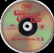 MudGloriousMud2014Disc