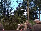 Oobi Fishing scene-1
