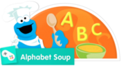 PBS Game AlphabetSoup Small 170915 101823