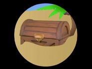 Pirate Day 10