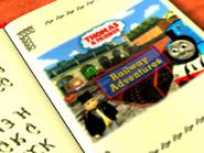 RailwayAdventures28