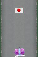 ReadySetGrover(DS)48