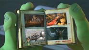 Shrek2DVDMenu7
