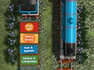 TrackStarsMenu61