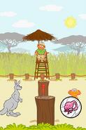 Elmo'sAtoZooAdventure(DS)360