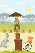 Elmo'sAtoZooAdventure(DS)399