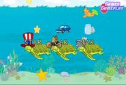 Elmo'sAtoZooAdventure(PC)64
