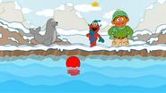 Elmo'sAtoZooAdventure(Wii)77