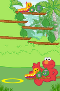 Elmo'sAtoZooAdventure276