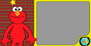 Elmo'sFireSafetyGame16