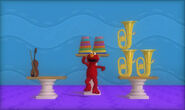 Elmo'sMusicalMonsterpiece(Wii)87