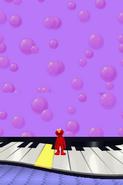 Elmo'sMusicalMonsterpiece247