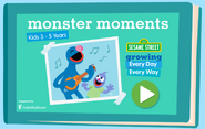 MonsterMomentsKids3-5Years