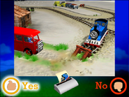 RailwayAdventures44