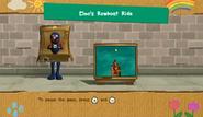 ReadySetGrover(Wii)75