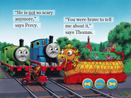 Thomas,PercyandtheDragonandOtherStoriesReadAlongStory14