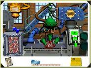 ThomasSavestheDay(videogame)93