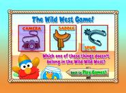 WildWildWestGame2