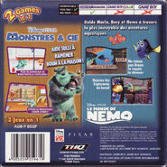 244071-disney-pixar-s-monsters-inc-disney-pixar-finding-nemo-game-boy-advance-back-cover