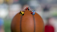 BasketballDunkContest77