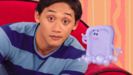 Blues-Clues-and-You-Slippery-Soap-talking