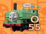 DVDBingo55