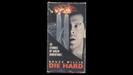 Die Hard (1988) 2