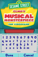 Elmo'sMusicalMonsterPiece(DS)72