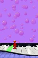 Elmo'sMusicalMonsterpiece248